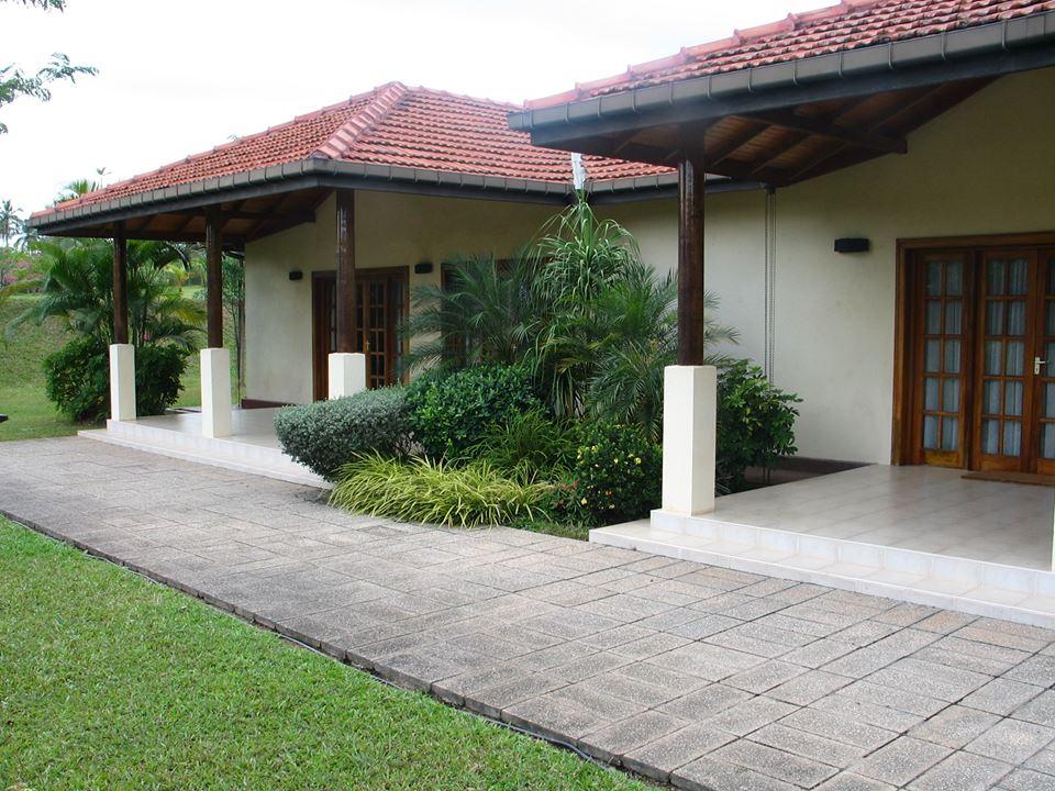landscaping | Sunflower Lanka (Pvt) Ltd